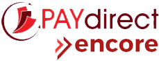 logo-PAYdirect-Encore-color-229