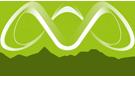 logo mobiwire color 135